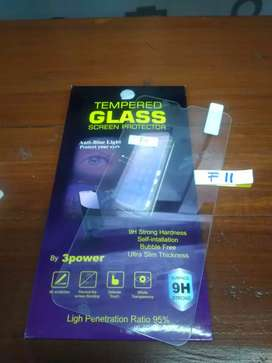 Tempered Glass Oppo F11 Anti blue Light