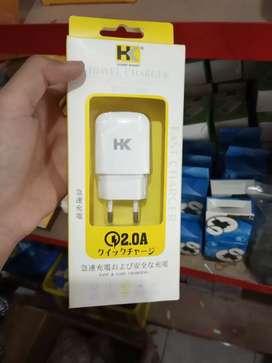 cas hp cepat- tc - dell fc merek HK -cepat dan aman