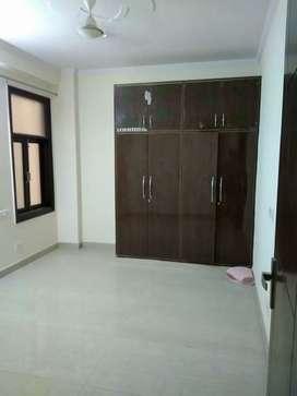 2 BHK apartment for rent in Saket