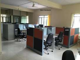 1600 sqft commercial space likes use shops,office,factory,institution
