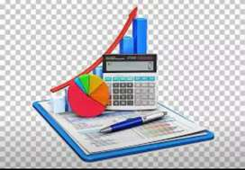 Accounting & Inventory Software Available