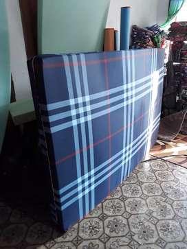 Kasur Busa INOAC Ukuran 200x145x15cm EON LG D 23