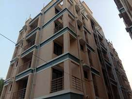 2 BHK 493 Sq FT Ready to Move Flats for Sale