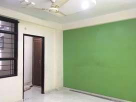 3 BHK Independent Flat Near Agarwal Caterers Vaishali Nagar