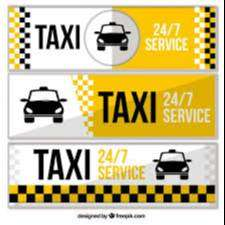 Texi Personal Car  Available Here for All Over India