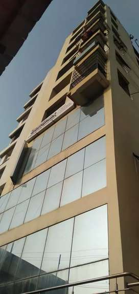Commercial Flat for sale