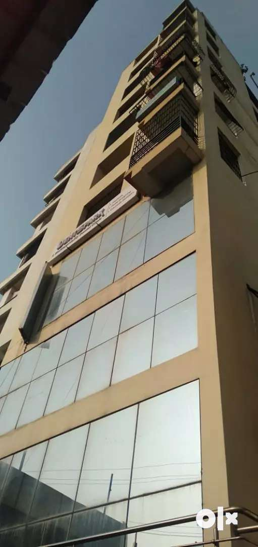 Commercial Flat for sale 0