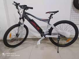 Sepeda MTB SELIS