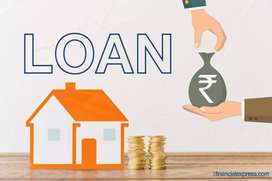 We provide all types of loans