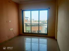 1Bhk Stupendous flat available for sale at Evershine city