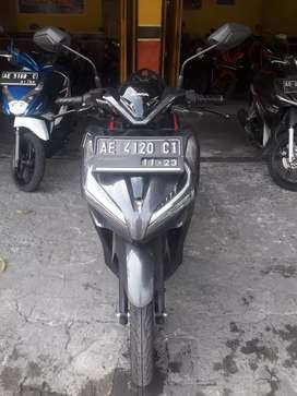 Honda All New Vario 125 thn 2018. Ready stock
