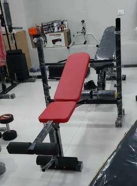 Best home gym setups at best price