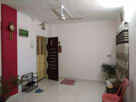 2 BHK With parking for sale in Narhe near Navale Bridge  pune