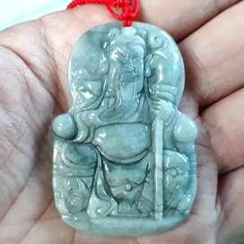 giok birma jadeit 2