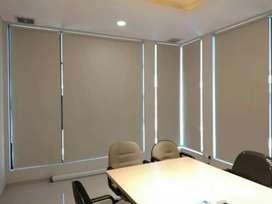 hordeng vertikal horizontal roll blind ideal 475