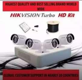 Jual plus pasang CCTV erea Ciomas/ ready stok