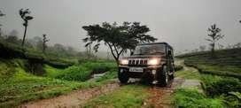 Mahindra Bolero 2013 Diesel Well Maintained