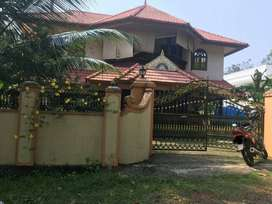10 cents land 2900 sqft 4 bhk house for sale Rs.1.15 cr
