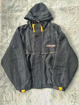 Jaket outdoor kenneth cole reaction
