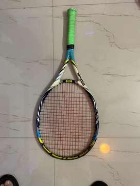 Tenis racket wilson 26 juice