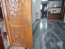 Double bed Room flat for sale at vijayawada
