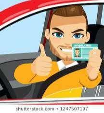 पर्सनल कार जाब चाहिए Muje driver job ki jarurat he