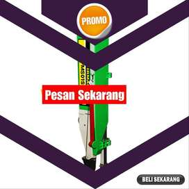 Alat Tanam Jagung Manual SAAM GFS-14