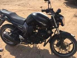 Vroom Bikes on rent in Pune