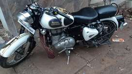 I want to old bike sale for