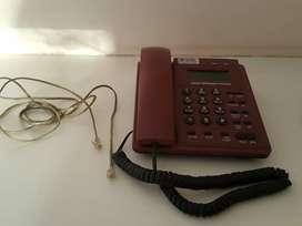 Bsnl Landline Phone 60% Discount