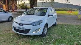 Hyundai i20 2013 Diesel 85000 Km Driven