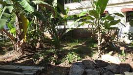Residential House for sale at Manapullikavu, Palakkad