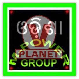 Ibps SBl po Planet Vidya Railway Banking Ssc M Power Group Bhubanesw