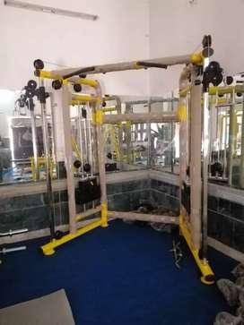 Pole gym Meerut based factory 826699:6101