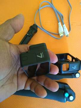 Di jual GoPro Hero 7 black..