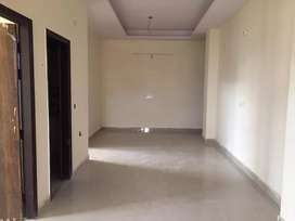 Ready to move flat available in Prime location of Noida extension