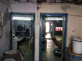 Duplex 8 Room at Gorwa Village