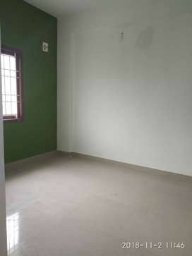 Rental income commercial building sale at Madurai. Nr railway station
