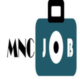 Required Interested engineering Candidates to work in IT for MNC