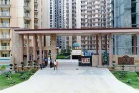 2Bhk with study for immidiate sale.