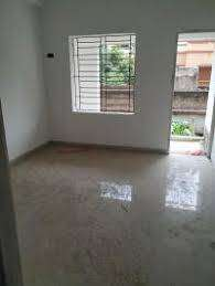 2 bhk house for rent at Ashiana colony