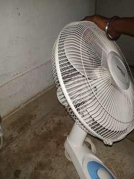 Havells wall fan 400 mm