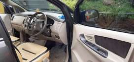Need driver for cab in Ooty