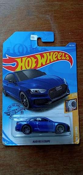 Hot wheels paketan 100 3pcs