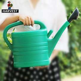 Garden Watering Can 10L,5L