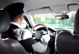 Urgent requirement for Car Driver all Candidate apply for you