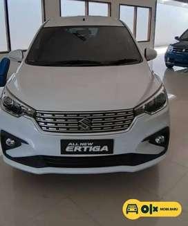 [Mobil Baru] Promo Suzuki All New Ertiga Termurah Se Jatim
