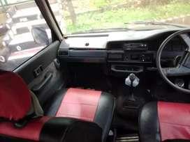 Jual Murah Mobil Kijang Super 1997