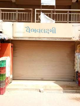 Shop for sell in PAL