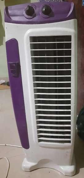Surya tower fan(new)